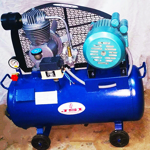 0.5HP 45 Lit Air Compressor