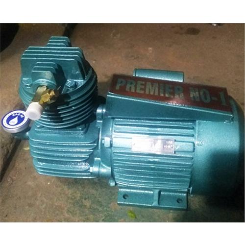 1HP Mono Compressor