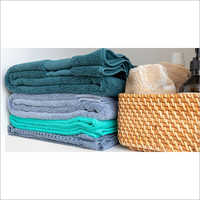 Bath Towel Top 2X1 Lowers