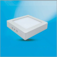 LED Indoor Surface Light