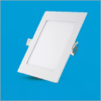 LED Indoor Panel Light