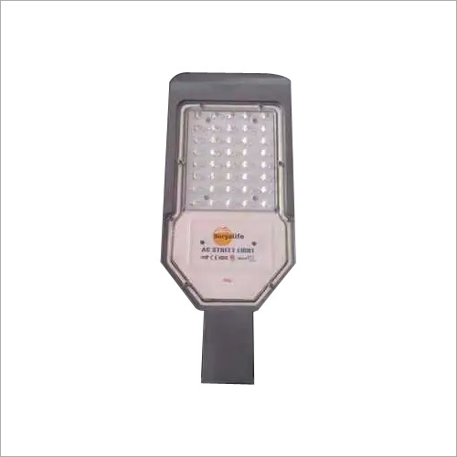 Commercial LED Street Light