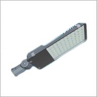 Rectangular LED Street Light