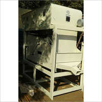 Seed Cleaning Equipment