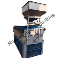 Automatic Gravity Separator Machine