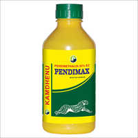 PENDIMETHALIN 30%% EC