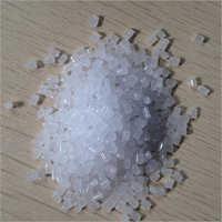 Nylon Filled Granule Crystals