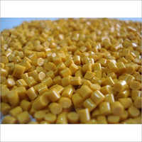 Special Grades PP Compound Granules