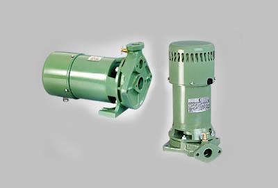 Electric Domestic Pump