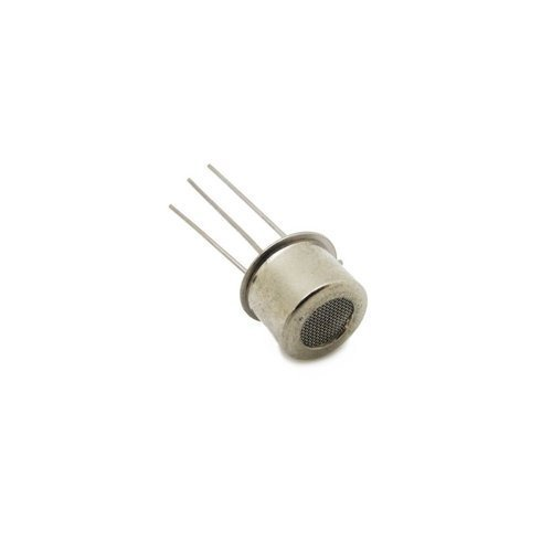 Alcohol Sensor MQ303
