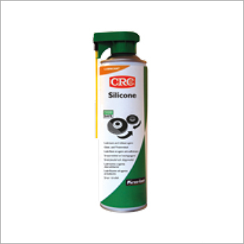 Food Grade CRC Silicone 400ml Lubricant