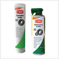 CRC Extreme Lube Food Grade Lubricant