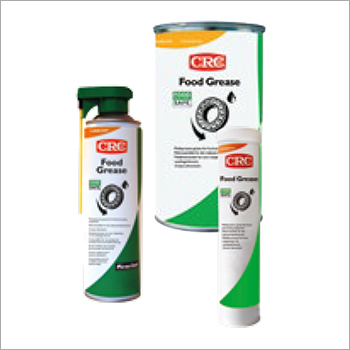 Food Grade Grease - 400ml FPS CRC