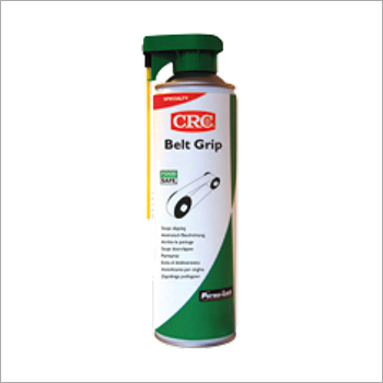 CRC Belt Grip Lube - 500ml Lubricant