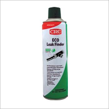 Eco Leak Finder