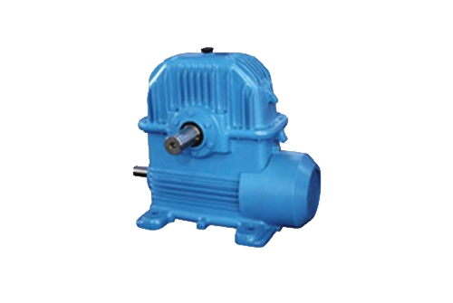 Industrial Gear Box