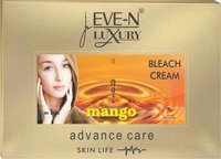 Eve-N Luxury Bleach Cream Mango 60G