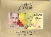 Eve-N Luxury Bleach Cream Fruticana  60G
