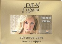 Eve-N Luxury Bleach Cream Sandal 60G