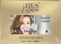 Eve-N Luxury Bleach Cream Blueberry 60G
