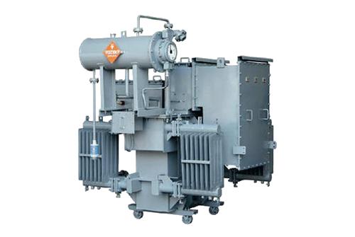 Kirloskar Transformer