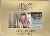 Eve-N Luxury Bleach Cream Pearl 60G