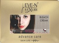 Eve-N Luxury Bleach Cream Wine 60G