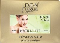 Eve-N Luxury Bleach Cream Naturalist 60 G