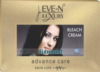 Eve-N Luxury Bleach Cream Diamond 60 G