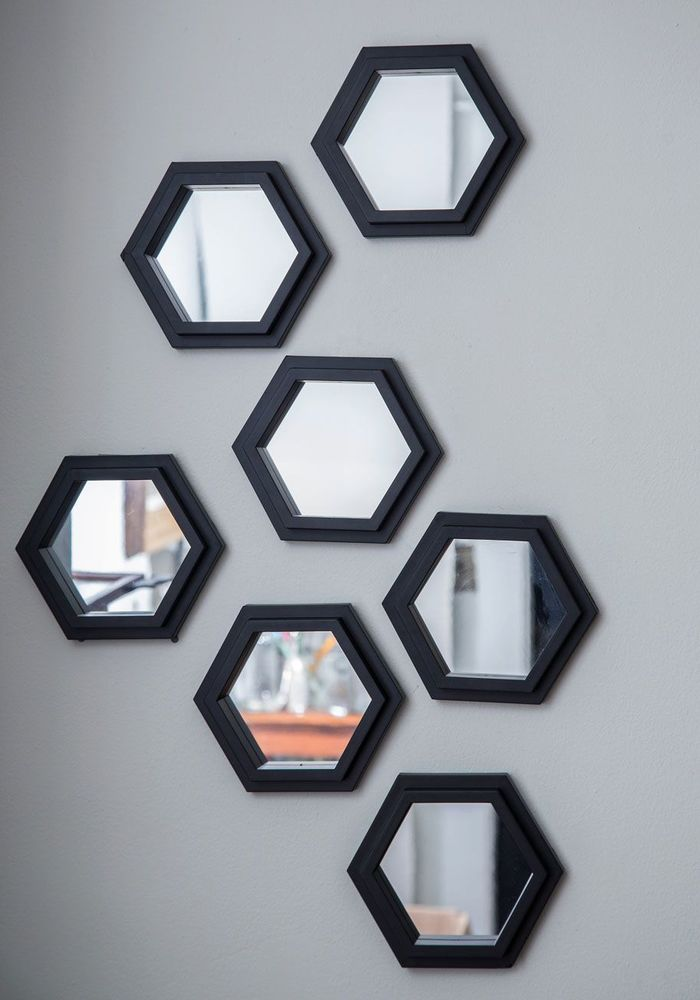 Wall Mirror Set Certifications: 1-Iso 9001:2015        -    Quality Management System  2-Iso 14001:2015      -    Environmental Management                                             System  3-Ohsas 18001:2007 - Occupational Health $ Safety Management System