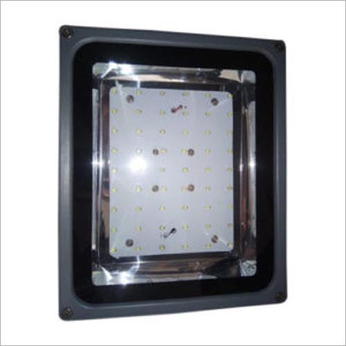30W LED Panel Light