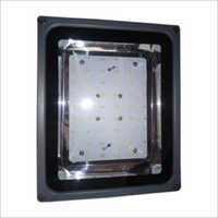 30W LED Panel Light