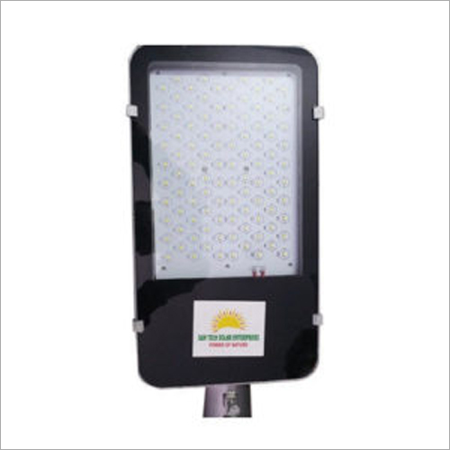 50W AC LED Light