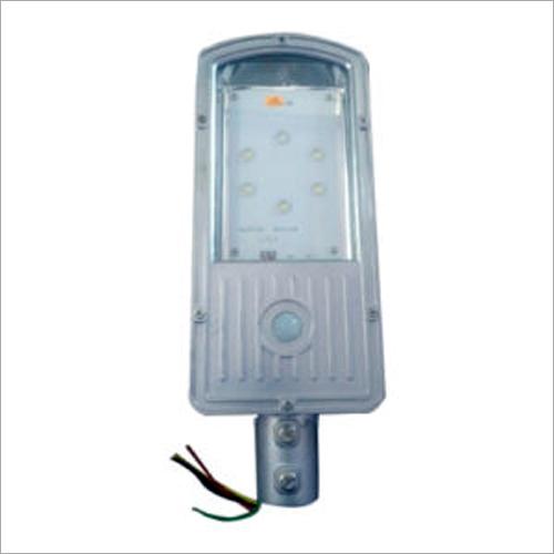 220V Cool White 7 W Motion Sensor LED Street Light