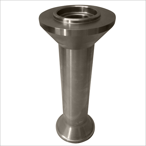 CNC Machine Roller