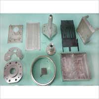 VSSC Machine Component