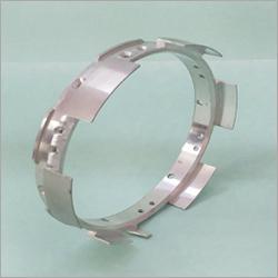 Bulk Head Ring