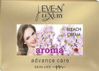 Eve-N Luxury Bleach Cream Aroma 60 G
