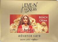 Eve-N Luxury Bleach Cream Bridal 60 G