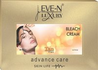 Eve-N Luxury Bleach Cream Tan 60 G