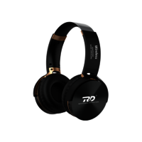 RD HF-22 Wireless Bluetooth Headphone