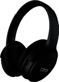 RD Hf-25 wireless bluetooth headphone