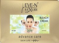 Eve-N Luxury Bleach Cream Acne 60 G