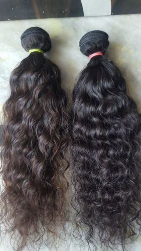 Indian Remy Hair Wefts