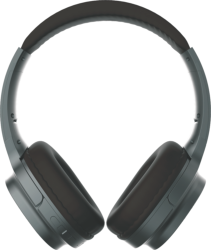 RD HF-27 Bluetooth Headphone