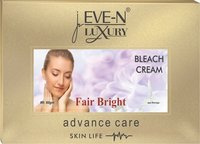 Eve-N Luxury Bleach Cream Fair Bright 60 G