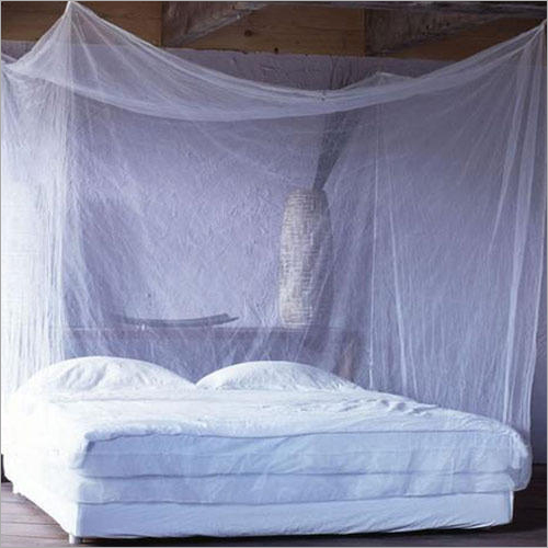 Mosquito Protection Net