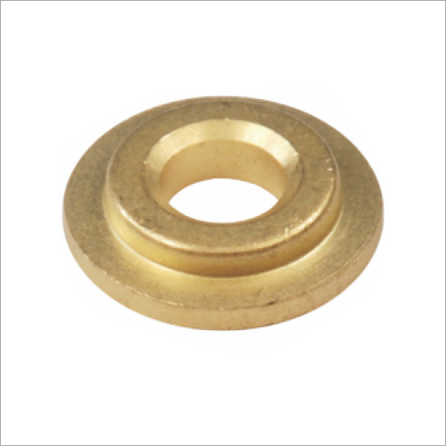 Brass Washer / Bolt / Fastner