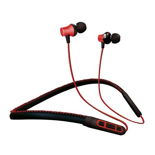 RD SB-87 Wireless Bluetooth Headset earphone