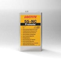 Loctite Frekote 55NC Release Agent
